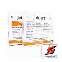 Androvital , комплексный витаминно-минеральный препарат (1ml, ампула)